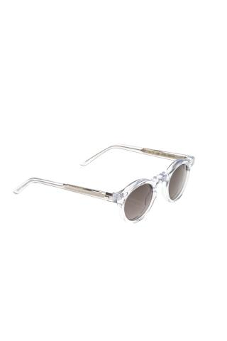Occhiali artigianali modello welt