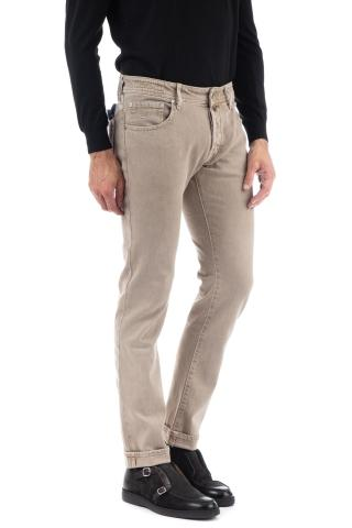 JEANS BEIGE LIMITED EDITION J622 COMFORT