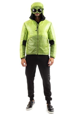 GIUBBOTTO ULTRALIGHT PRIMALOFT