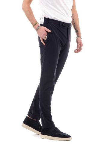 PANTALONE TECNICO STRETCH LINEA ACTIVE