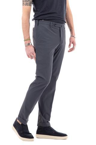 Pantalone tecnico stretch linea active