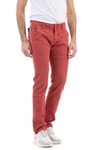 5 tasche color j613 comfort