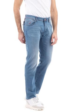 Jeans luxury edition ray bel j622 comfort