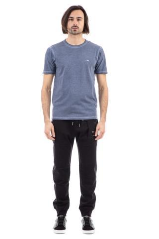 T-shirt re-coloured