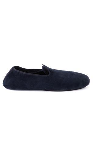 Pantofola in montone