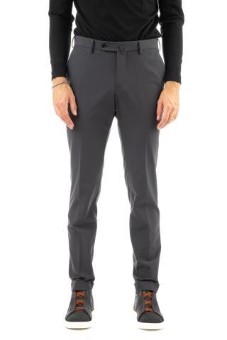 Pantalone active stretch