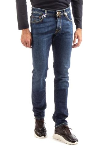 jeans special edition marocco j622 comfort