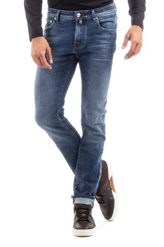 JEANS SPECIAL EDITION CHURCH'S J622 COMFORT