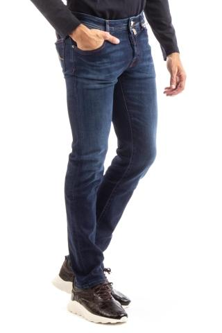 JEANS SPECIAL EDITION KILIM J622 COMFORT