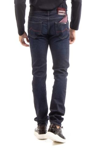 jeans special edition church's j688 comfort