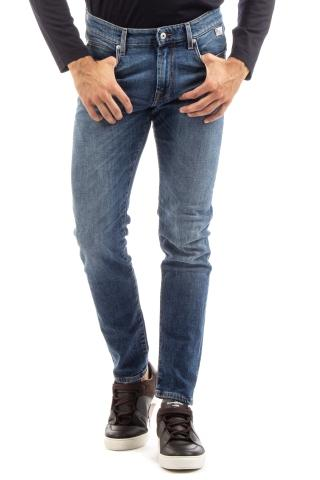 JEANS MODELLO JOVI S17 MAN SLIM FIT