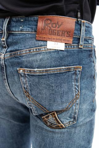 jeans modello jovi s17 man slim fit