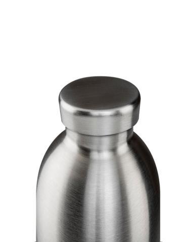 borraccia acciaio 500 ml