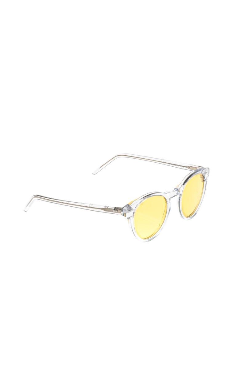 occhiali da sole ultralight