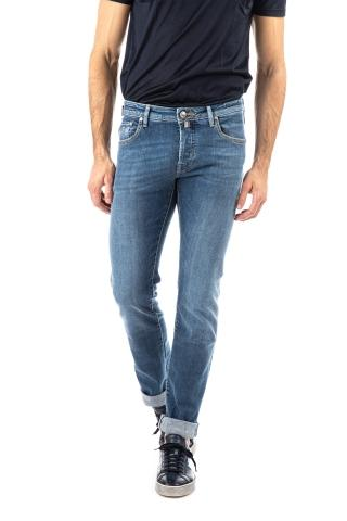 JEANS LIMITED EDITION ETICHETTA OCRA FIT J622 COMFORT